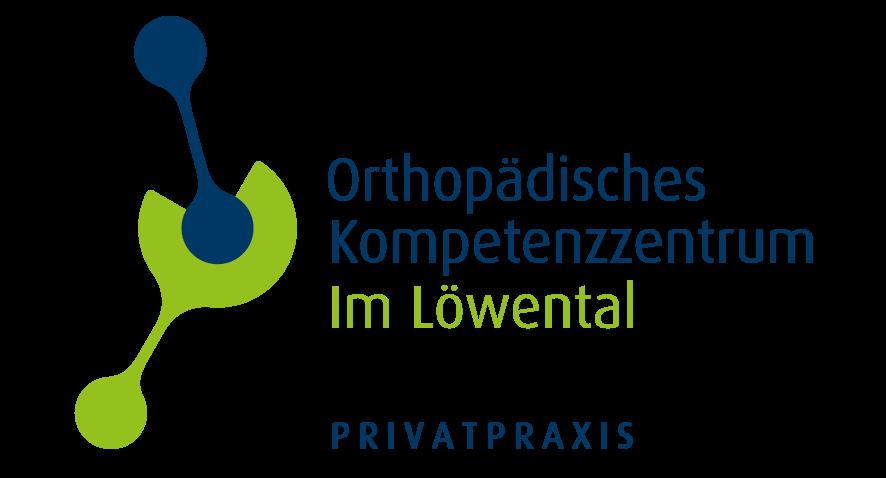 Orthopädie im Löwental