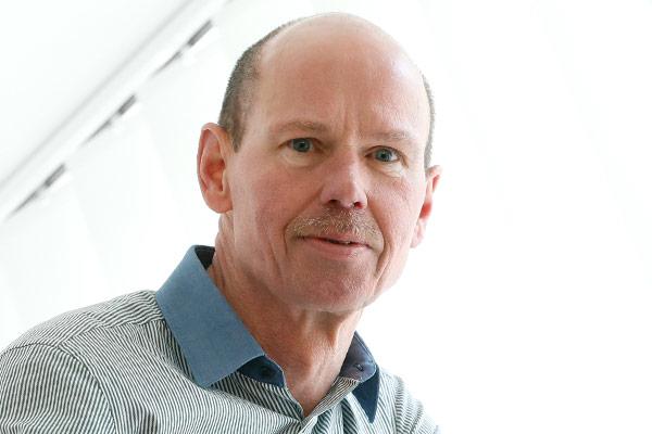 Dr. med. Gerhard Quack